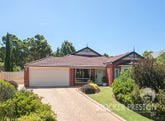 5 Farmhouse Place, Margaret River, WA 6285