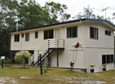 5 Cypress Ave, Russell Island, Qld 4184
