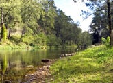 635 Gordonville Rd, Bellingen, NSW 2454