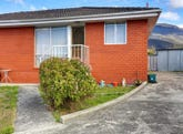Unit 1/10 Sunlea Place, Glenorchy, Tas 7010