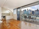 354/3 Darling Island Road, Pyrmont, NSW 2009