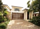 704  The Glades Drive, Robina, Qld 4226