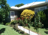 33 Scott Street, Scone, NSW 2337