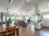 139 Church House Rd, Ravensbourne, Qld 4352