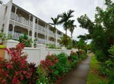 12/158 McLeod St, Cairns North, Qld 4870