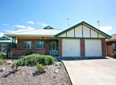 8 Albury Lane, Goolwa, SA 5214