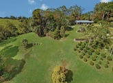 162 Ruddle Drive, Maleny, Qld 4552