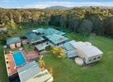 1359 Wardell Road, Wardell, NSW 2477