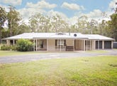 Limeburners Creek, address available on request