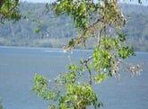 192 LUCAS DVE, Lamb Island, Qld 4184