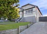 6 Winburn Avenue, Kingsford, NSW 2032