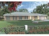 Lot 19 Downing St, Innisfail, Qld 4860