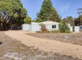 27 Fox Avenue, White Beach, Tas 7184
