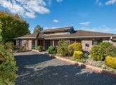 192 Freshwater Point Road, Legana, Tas 7277