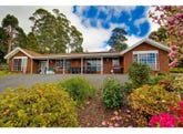 191 Kelcey Tier Road, Spreyton, Tas 7310
