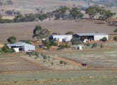 93 Carter Road, Northam, WA 6401