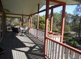 66 Dalcouth Road, Stanthorpe, Qld 4380