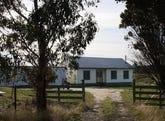 1338 Lancefield-Kilmore Road, Lancefield, Vic 3435