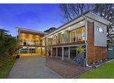 470 Tuggerawong Road, Tuggerawong, NSW 2259