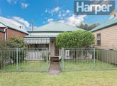 11 Morgan Street, Islington, NSW 2296