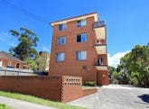 11/54 Church Street, Wollongong, NSW 2500