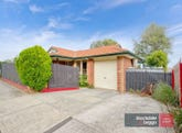 155 Centre road, Langwarrin, Vic 3910