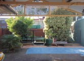 17 Melinga Court, Karawara, WA 6152