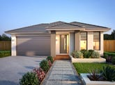 Lot 27745 Mountleigh Circuit, Craigieburn, Vic 3064