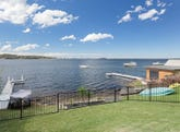 209 Fishing Point Road, Fishing Point, NSW 2283