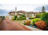 17 Percy Street, Devonport, Tas 7310