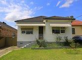 44 Yanderra Street, Condell Park, NSW 2200