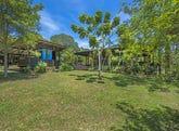 199 Osprey Drive, Urunga, NSW 2455