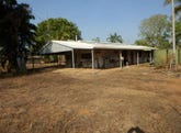 Section 2981 Javelin Road, Dundee Downs, NT 0840