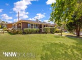 1 Cherry Court, Marsfield, NSW 2122