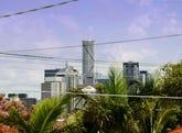 1/13 Elfin Street, East Brisbane, Qld 4169