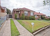 16 Vicliffe Ave, Campsie, NSW 2194