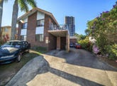 2/59-61 Queen Street, Southport, Qld 4215