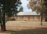 92 Bolton Street, Narrandera, NSW 2700