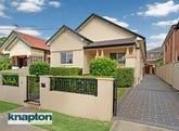 91 Quigg Street, Lakemba, NSW 2195