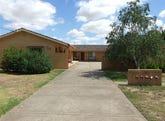 2/243 Kincaid Street, Wagga Wagga, NSW 2650