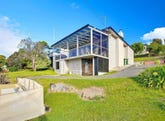 18 Beach Crescent, Greens Beach, Tas 7270
