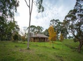 406 Seven Steps Road, Flaxman Valley, SA 5235