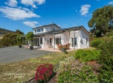 21 Georgina Place, Acton Park, Tas 7170