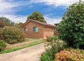 32 Cutler Street, Wagga Wagga, NSW 2650