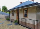 902 Sandy Bay Road, Sandy Bay, Tas 7005