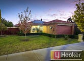 9 Grand Arch Way, Berwick, Vic 3806