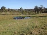 Lot 1/1054 Scrub Road, Tenterfield, NSW 2372