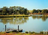 Lot 493 Marina Way, Mannum, SA 5238