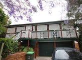 26 Thomas Street, Grange, Qld 4051