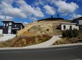 97 Marys Hope Road, Rosetta, Tas 7010
